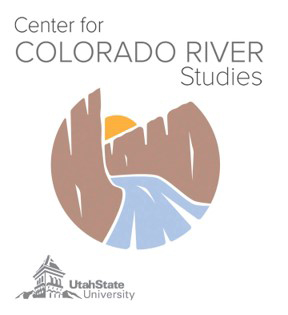 center for colorado river studies