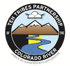 ten tribes partnership colorado river